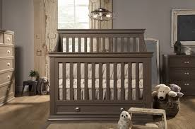 baby cribs with storage and changing table  wonderfull baby cribs