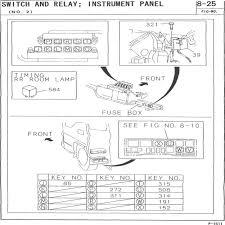 27 much more 2000 isuzu npr fuse box diagram wiring diagram 2006 Isuzu NPR Belt Diagram 27 much more 2000 isuzu npr fuse box diagram wiring diagram images