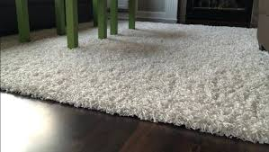 durahold rug pad rugs need to be protected too and if you have a genuine then
