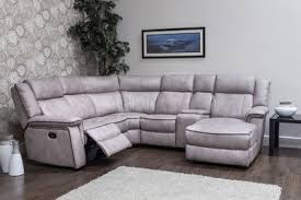 corner sofas view all