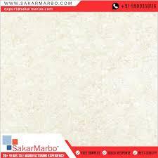 superb quality ceramic wall tile