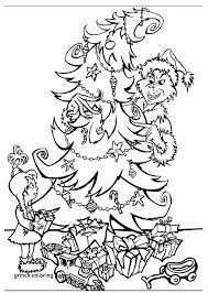 Free Printable Grinch Coloring Pages For Kids Swifteus