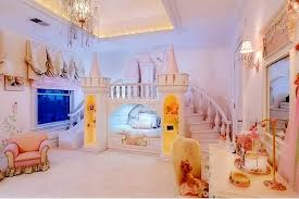 princess bedroom furniture. Lovable Disney Bedroom Furniture With Design Simple Princess Set How To Implement