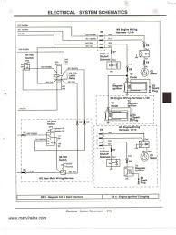 john deere gator ignition switch wiring diagram lawn mower ignition john deere ignition switch diagram 455 at John Deere Ignition Switch Diagram