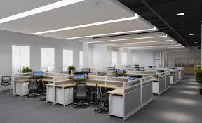 executive office ideas. Interior Design On Corporate Executive Office Projects Idea Ideas 11 Home M