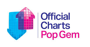 Official Charts 40 Shortlist For Official Charts Pop Gem 60 Shoulda Been A Single