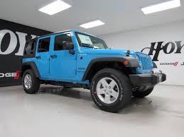 2018 jeep 4 door. plain door 2018 jeep wrangler jk unlimited 4x4 4 door suv sport s blue serving  greenville for jeep door