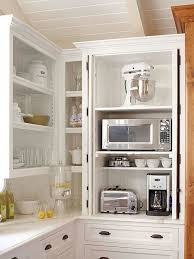 home kitchen furniture. clever kitchen storage ideas for the new unkitchen home furniture