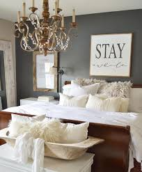 Best 25 Guest bedrooms ideas on Pinterest