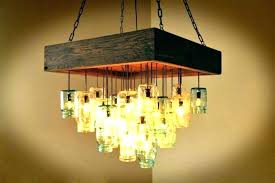 make your own light fixture supplies large size of chandelier making kits your own make chandeliers