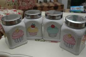 Cupcake Kitchen Accessories Decor Cupcake Kitchen Accessories 41 1