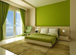 wall paint colorsWall paint colors for bedroom  Video and Photos  Madlonsbigbearcom