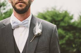 6 Wedding <b>Suit</b> Trends Set To Reign Supreme For 2017/<b>2018</b>
