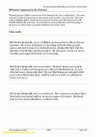 Basic Resume Format Sample Lightning Link Template Fresh Elegant