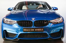 2018 bmw warranty. unique 2018 bmw m4 competition package  gcc specs warranty valid until 052020 intended 2018 bmw warranty