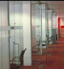 office space planning consultancy. office space planning and design consultancy