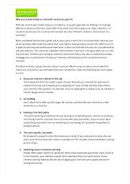 Interests On Resume Stunning Interest Resume Examples Interests Of Resumes Intended For And