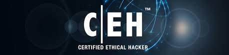 Image result for certificate hacker