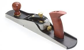 lee valley planes. veritas® low-angle jack plane lee valley planes a