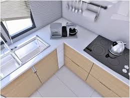 Model Kitchen sketchup texture sketchup model kitchen 1744 by xevi.us