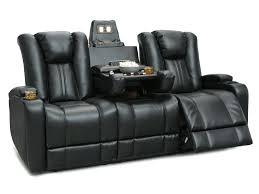 home theater furniture. Brilliant Furniture Home Theatre Furniture Innovator Theater  Canada For Home Theater Furniture R