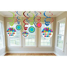 Nice Welcome Home Decoration Ideas 1000 About On With Welcome Home Decoration  Ideas Nice Design