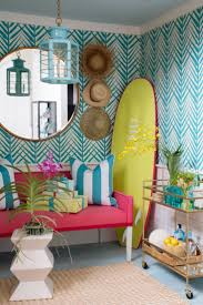 Best 25+ Surf style decor ideas on Pinterest | Surf style, Surf ...