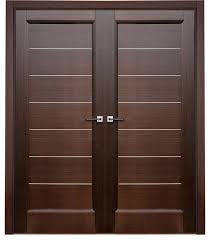 Wooden door designing Modern Unique Door Design In Wood 17 Best Ideas About Wooden Main Door Design On Pinterest Advancedpro Download Door Design In Wood Advancedpro
