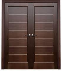 Wooden door designing Modern Unique Door Design In Wood 17 Best Ideas About Wooden Main Door Design On Pinterest Advancedpro Download Door Design In Wood Advancedpro