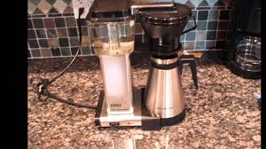 technivorm vs bonavita.  Technivorm Technivorm Vs Bonavita Coffee Maker To Vs N