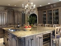 paint colors for kitchen cabinetsKitchen Cabinet Paint Colors 2016  Home Design Ideas