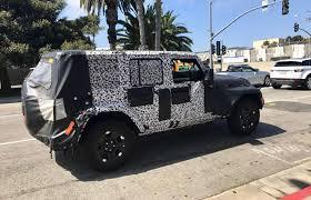 2018 jeep wrangler unlimited. unique wrangler 2018 jeep wrangler in jeep wrangler unlimited
