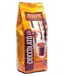 <b>Кофе</b> в зернах <b>Altaroma VERO</b> 1000 г – цена, описание, фото