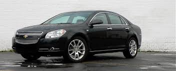 Affordable 2008 Chevy Malibu For Th Post on cars Design Ideas with ...