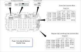 2011 jeep wrangler engine diagram wiring diagrams enable technicians full size of vw wiring diagrams online alarm for cars diagram symbols car jeep wrangler sensor
