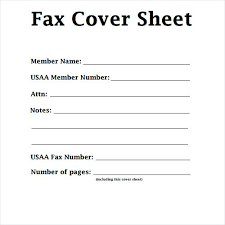 sample cover sheet for fax fax resume cover letter fungram co