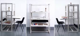 office shelving unit. Impressive Office Shelving Unit Nzbmatrix Info Inside Units Ideas 9
