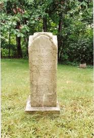 """William Wallace """"Wallace"""" Rice (1854-1944) - Find A Grave Memorial"""