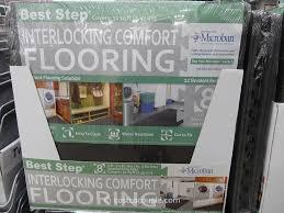 foam floor tiles costco unique costco foam floor tiles tile designs