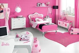 toddler girl bedroom themes photo - 4