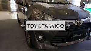 2018 toyota wigo philippines. simple philippines toyota wigo 2018 gray review in toyota wigo philippines