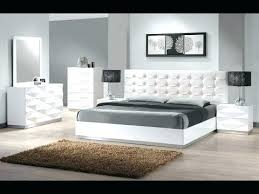 Dimora White Bedroom Set By The Room Furniture Antique White Queen ...