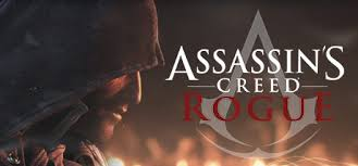 Save 67% on <b>Assassin's Creed</b>® <b>Rogue</b> on Steam