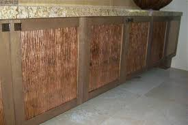 cost of decorative glass door inserts