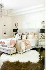 teenage girls bedroom furniture. Large Size Of Livingroom:room Ideas For Teenage Girl 10 Year Old Bedroom Cool Girls Furniture