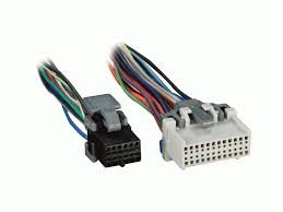 chevy cavalier stereo wiring harness wiring diagrams 2002 chevy monte carlo radio wiring diagrams
