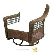 best outdoor lounge chair wicker best outdoor lounge chair furniture pool lounger chairs review patio chaise best outdoor lounge chair