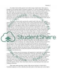 astronomy youth essay contest scribd astronomy youth essay camp2012contestguidelines pdf essays science 4593336