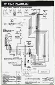 nordyne ac wiring diagram new all panoramabypatysesma com nordyne electric furnace wiring diagram diagrams of 1 all