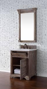 single vanity cabinet.  Single 26 For Single Vanity Cabinet Y